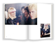 Spirit of 76: London Punk Eyewitness (Deluxe Edition)