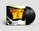 DJ-Kicks: Avalon Emerson