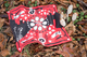 Bibio Handkerchief