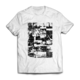His Name Is Alive T-Shirt