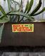 Fela x Online Ceramics Sticker