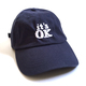 It's Ok Caps