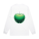 Star Apple Longsleeve