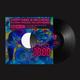 Saturday Specials: The CLIPZ Remixes Vol. 3