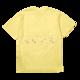 Lei Line Eon - SS T-Shirt