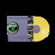 Black Vinyl & 'Scratchcard Lanyard' 7
