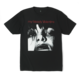 Feed Me With Your Kiss T-Shirt