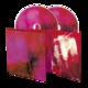 loveless . cd