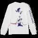 glider long sleeve t-shirt