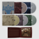 Cantus Descant (Deluxe Edition)