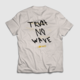 Trust No Wave T-Shirt