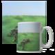 Mug + Album Bundle