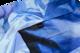 Limited Edition 10th Anniversary Silk Scarf