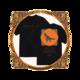 Baby Dino T-Shirt + Album Bundle