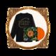 Amazing Things Tee + Album Bundle