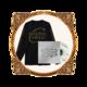 Amazing Things Longsleeve T-Shirt + Album Bundle