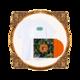 Menagerie Tee + Album Bundle