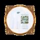 Menagerie T-Shirt + Album Bundle