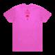 Xcxoplex T-Shirt - Back