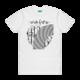 Apple vs. 7G T-Shirt - Front