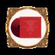 Super Reds Jersey + Signed Album Bundles