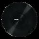 Serato Control Vinyl - Black