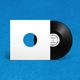 Televised Mind (Dave Clarke Remix)