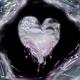 Heartbeats/Heartbreaks - PRE-ORDER