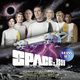 Space: 1999 Year One & Year Two (CD Version)