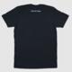 Planet Mu x Bleep T-shirt