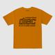 Compactless T-Shirt