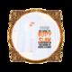 Body Slam T-Shirt + Amazing Things Gumshield Vinyl