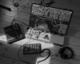 TMA-2 Studio