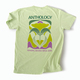 AE5Y Anniversary T-Shirt