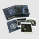 Horology 1-3 Recordings 1977-1980