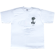 Fuzzball© T-shirt - Limited capsule collection