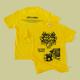 Letting Go + T-Shirt Bundle