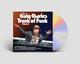 The Craig Charles Trunk of Funk Volume 2