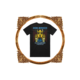 Don Broco Ultrasonic People T-Shirt