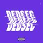 Ded Sec - Watch Dogs 2 (OST)