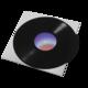 Dawn Chorus [Remixes 4 Track Vinyl]