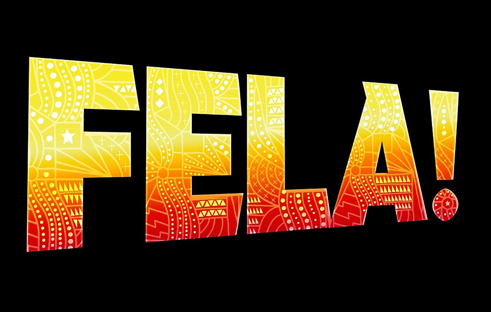 Fela, The Musical