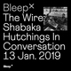 Bleep × The Wire: Shabaka Hutchings In Conversation