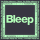 Bleep x Foundation FM