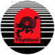 Flightless Records