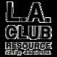 L.A. Club Resource