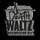 Death Waltz Recording Company