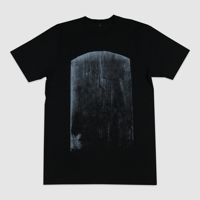 50WEAPONS Tombstone T-Shirt