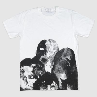 Flako - Natureboy T-shirt