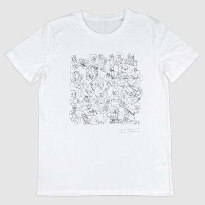 Romare T-Shirt